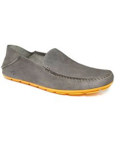 Sperry Top-Sider Men's Shoes, Wave Driver Convertible Loafers - Loafers & Slip-Ons - Men - Macy's