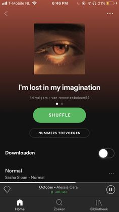 I'm lost in my imagination, a playlist by on Spotify Music Mood, Mood Songs, Indie Music, Listening To Music, Playlist Names Ideas, Music Recommendations, Good Vibe Songs, Song Suggestions, Music Promotion