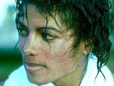 ❤ Michael Jackson ❤️