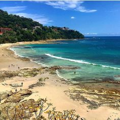 77 Best Costa Rica Beaches images in 2016 | Pura Vida, Costa rica