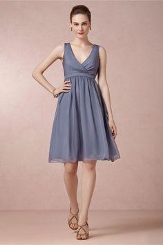 Rosalie Dress from BHLDN