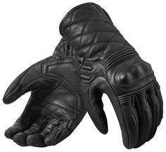 The Monster glove returns to the Rev'it Urban range for this riding season featuring improved features and fit. Buy the REVIT MONSTER 2 GLOVES - BLACK at Urban Rider London Summer Motorcycle Gloves, Leather Motorcycle Gloves, Black Leather Gloves, Motorcycle Outfit, Motorcycle Accessories, Leather Accessories, Ugg Australia, Monster Gloves, Monster 2