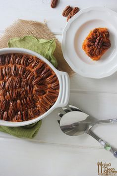 for thanksgiving on Pinterest | Thanksgiving, Turkey and Thanksgiving ...