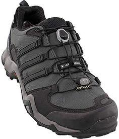 new product 1e546 03e49 Beautiful adidas outdoor Men s Terrex Swift R GTX Mens Shoes.   69.88   fgofashion from