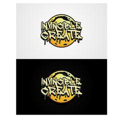 Invincible Create by EdRisk 99
