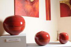 lampecco-rouge-3.jpg (550×365)