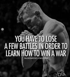 93 Spring Quotes Youre Going To Love Immediately 7 Wisdom Quotes, True Quotes, Great Quotes, Quotes To Live By, Motivational Quotes, Inspirational Quotes, Qoutes, Conor Mcgregor Quotes, Spring Quotes
