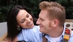 Joey Feek Cancer Update: Rory Reflects On His Life With Joey, Prepares To Raise Their Daughter Alone