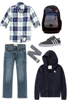 Boys Fall and Winter Fashion ideas. Back to school shopping can be brutal. We've got lots of kids fall fashion ideas to keep your elementary, middle schooler or high schooler. Source by luminastyle Fall Fashion casual Tween Boy Outfits, Teenage Boy Fashion, Boys Fall Fashion, Outfits Otoño, Toddler Boy Fashion, Little Boy Fashion, Autumn Fashion, Tween Boy Style, Child Fashion
