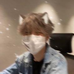 Park Ji Min, Fanart Bts, Park Jimin Cute, Bts Pictures, Photos, Cat Icon, Foto Jimin, Bts Aesthetic Pictures, Album Bts