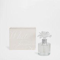 White Jasmine - Fragancias   Zara Home España - 16 e