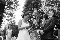 photographe-mariage-bourron-marlotte-44