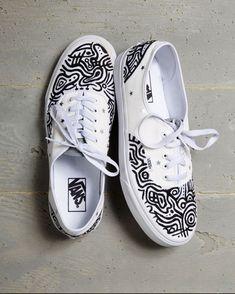 82826d3353 Shoes by 2018 Vans Custom Culture ambassador