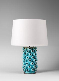 antoinette-fargallah-turquoise-barnacle-lamp-744x1024.jpeg 744×1,024 pixels