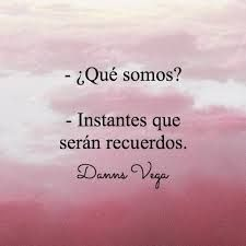 frases Relationship Goals wanting a relationship Amor Quotes, Words Quotes, Sayings, Best Quotes, Love Quotes, Inspirational Quotes, Motivational, The Words, Quotes En Espanol