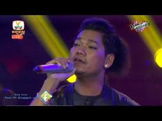 The voice kids Cambodia concert, hang meas HDTV, part4, 20/May/2017