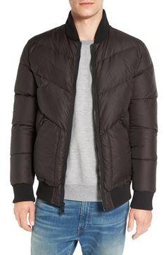 119 Best Pour Homme   Men s Fashion images   Men clothes, Casual ... 2e16959550ee