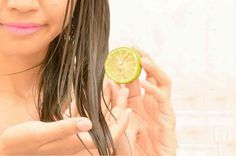 Japanese Face Mask: Do This Once A Week To Look 10 Years Younger - Natural Remedies 365 Body Treatments, Natural Treatments, Natural Remedies, Make Hair Thicker, How To Make Hair, Vitamin C, Japanese Face, Lemon Benefits, Recipes