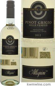 Allegrini Corte Giara Pinot Grigio 2012 Order Product Bottle £ Case bottles) - each £ White Wine, Red Wine, Online Wine Shop, Wonderful Picture, Wine And Spirits, Whiskey Bottle, Wines, Bottles, Store