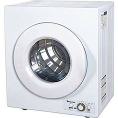 mini washer machine
