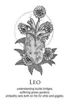 Amrit Brar's Portfolio - Book IX: The Body and The Wreckage Leo Leo Horoscope, Astrology Zodiac, Capricorn Facts, Astrology Signs, Sagittarius, Zodiac Art, Zodiac Signs, Zodiac Quotes, Quotes Quotes