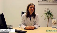 La técnica por la que la donación de óvulos culmina en embarazo y gestación es una mejora de la fecundación in vitro (FIV). En este caso, los óvulos utilizados
