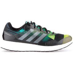 Fitness buty adidas Mens Adidas Duramo 7.1 S78594