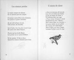 école : références: Les plus beaux poèmes de Maurice Carême (1985) Maurice Careme, Bullet Journal, Poems Beautiful