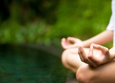 Yoga: la possibilità di unire il corpo alla mente | Eticamente.net
