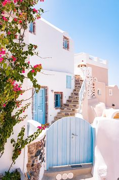 Our complete guide to Santorini. Everything you need to know when you visit Santorini for the first time. The most popular of the greek islands, Santorini. Greece Vacation, Greece Travel, Greece Trip, Greece Tourism, Greece Itinerary, Greece Honeymoon, Spain Travel, Travel Europe, I Want To Travel