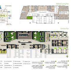 Vivien Chen - Interior Design Portfolio by Vivien Chen