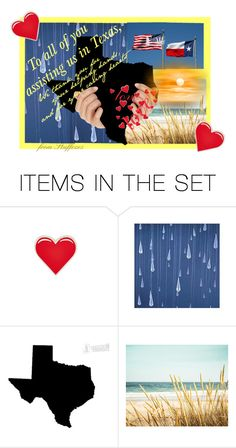 Assisting Texas by stuffezes on Polyvore featuring art Vintage Bar, Vintage Wall Art, Vintage Music, Vintage Books, Vintage Home Decor, Etching Prints, Drawing S, I Shop, Vintage Outfits