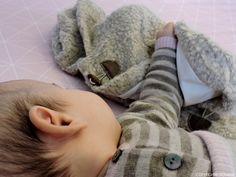 little kids - www.momeme.it