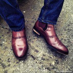 137 Les Tableau Homme Sur Chaussures Meilleures Du Images O4RZFdq