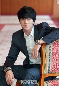 SJS: Naver Blog