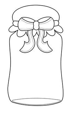 3 Worksheets Drawing Stamps Little Scraps of Heaven Designs Mason Jar Digi Stamp √ Worksheets Drawing Stamps . Hand Drawn Vector Drawing Of A Stamp with A Love Heart in Coloring Worksheets Colouring Pages, Coloring Books, Coloring Worksheets, Mason Jar Cards, Colored Mason Jars, Quilting, Applique Patterns, Copics, Jar Crafts