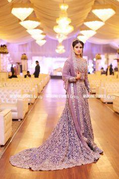 Bridal Mehndi Dresses, Walima Dress, Asian Wedding Dress, Pakistani Formal Dresses, Pakistani Wedding Outfits, Bridal Lehenga Choli, Pakistani Bridal Dresses, Pakistani Wedding Dresses, Bridal Outfits