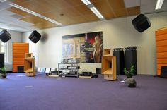 Explore Blumenhofer Acoustics' photos on Flickr. Blumenhofer Acoustics has uploaded 637 photos to Flickr.