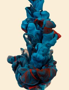 Ink Drop Photography Maroon Textures Pinterest Drop - New incredible underwater ink photographs alberto seveso