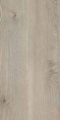 Bij de webshop www.schuifwanden.nl stel je zelf je maatwerk schuifwand of kast samen. Eenvoudig in 5 stappen en geleverd binnen 17 werkdagen. Wood Floor Texture Seamless, Parquet Texture, Veneer Texture, Light Wood Texture, 3d Texture, Texture Design, Wood Wallpaper, Textured Wallpaper, Wood Interior Design