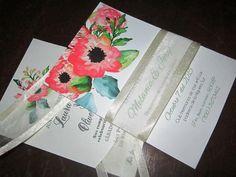 Tarjetas digital para bodas