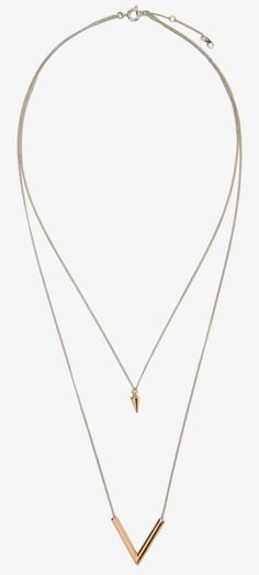 Love these gold necklace 5421 Cute Jewelry, Jewelry Box, Jewelry Watches, Jewelry Accessories, Fashion Accessories, Do It Yourself Jewelry, Diamond Are A Girls Best Friend, Piercings, Bling