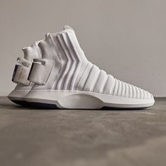 e67486aa5d283 Are you searching for more info on sneakers  Then simply just click right  here for extra information. Associated information.