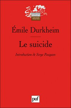 What does a historical analysis contribute to Durkheim's sociology?