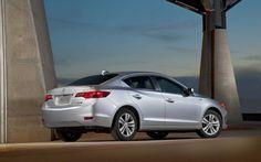nice 2014 Acura TLX