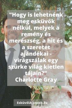 Personalized Items, Wedding, Mariage, Weddings, Marriage, Chartreuse Wedding