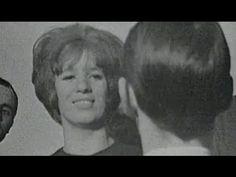 ▶ Iva Zanicchi - Il faut croire en demain (1966)