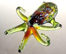 1000 images about coastal decor on pinterest starfish