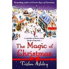 Another deliciously seasonal and heart-warming tale from the Sunday Times bestselling author of The Twelve Days of Christmas and Chocolat...