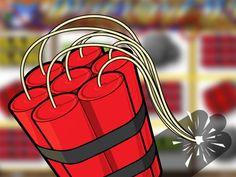 Super Diamond Mine Progressive Jackpot Win at Bodog Casino
